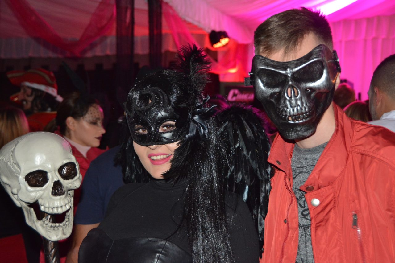 halloween-in-transylvania-2019-party-at-bran