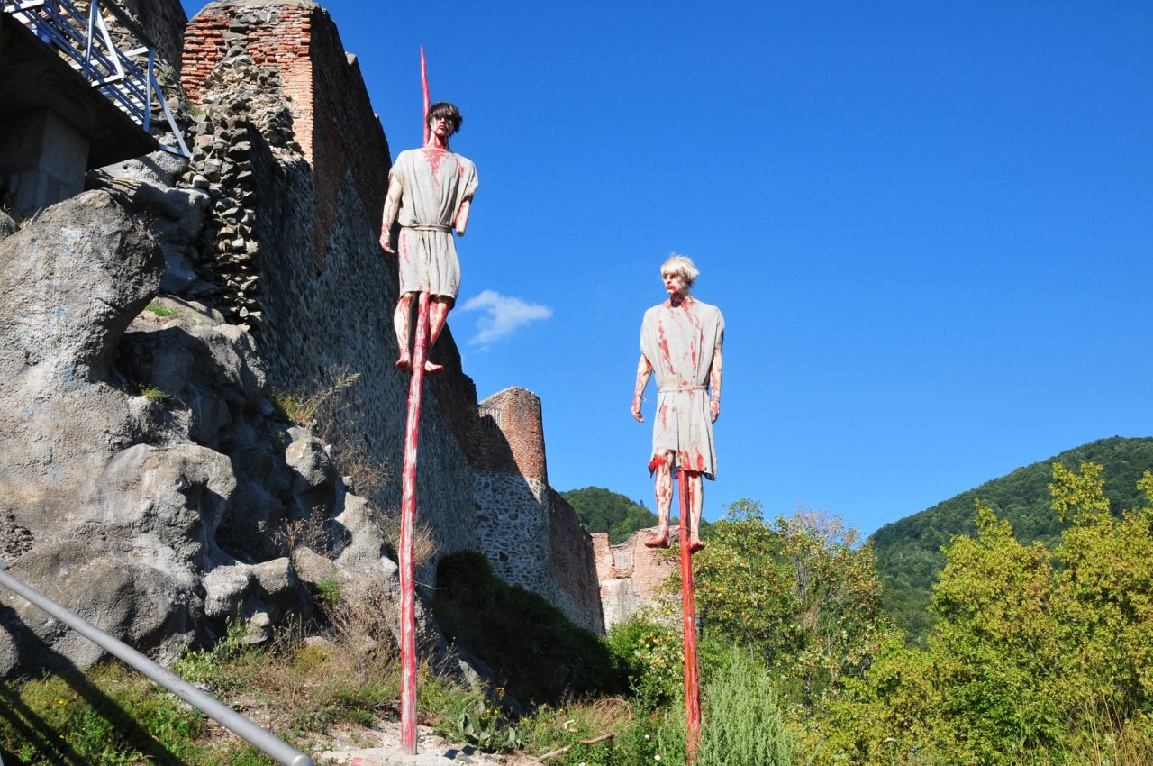 visit-transylvania-poienari-citadel