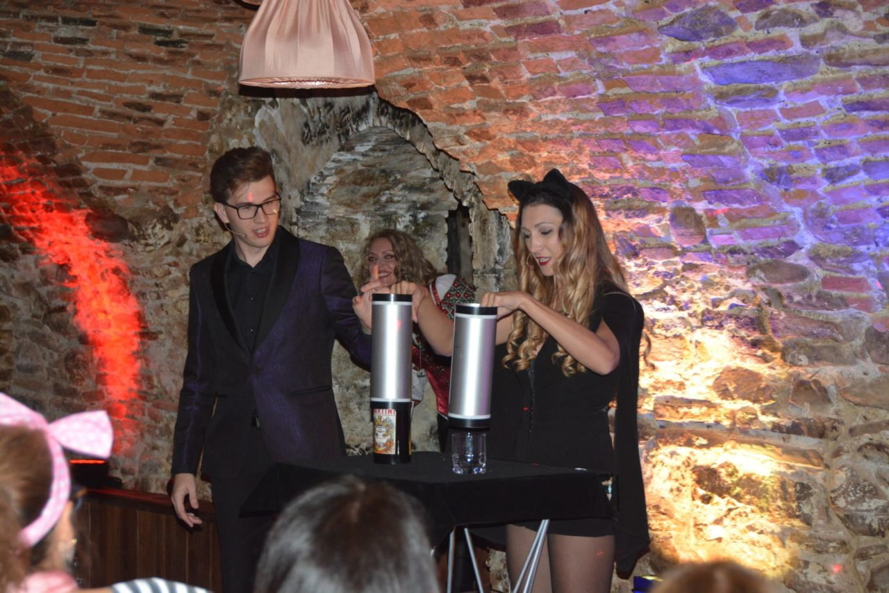 transylvania-halloween-party-sighisoara-citadel